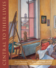 Central to Their Lives: Southern Women Artists in the Johnson Collection Cover Image