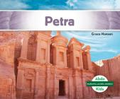 Petra (Petra) Cover Image