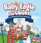 Baby Eagle and the Chicks: The Similarity Between Tom and the Baby Eagle Cover Image