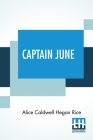 Captain June Cover Image