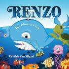 Renzo: The Chosen Fish Cover Image