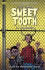 Sweet Tooth Vol. 2: In Captivity Cover Image