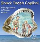 Shark Tooth Capital Cover Image