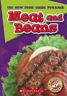 Meat and Beans Cover Image