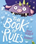 The Book of Rules: A Picture Book Cover Image