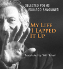 My Life, I Lapped It Up Cover Image