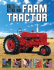 How To Restore Your Farm Tractor Cover Image