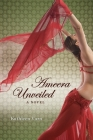 Ameera Unveiled Cover Image