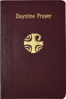Daytime Prayer: The Liturgy of the Hours Cover Image