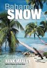 Bahama Snow Cover Image