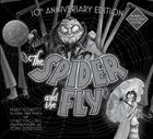 The Spider and the Fly: 10th Anniversary Edition Cover Image