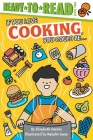 If You Love Cooking, You Could Be... Cover Image