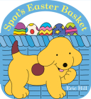 Spot's Easter Basket Cover Image