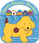Spot's Easter Basket Cover Image