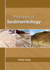 Principles of Sedimentology Cover Image