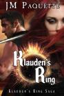 Klauden's Ring Cover Image
