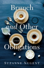 Brunch and Other Obligations Cover Image