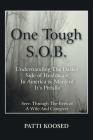 One Tough S.O.B. Cover Image