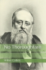 No Thoroughfare Cover Image