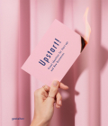 Upstart!: Visual Identities for Start-Ups and New Businesses Cover Image