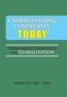 Understanding Community Today: Personalist Principles and Globalization Cover Image