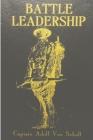 Battle Leadership Cover Image
