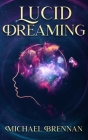 Lucid Dreaming Cover Image