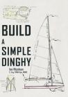 Build a Simple Dinghy Cover Image