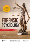 Forensic Psychology (BPS Textbooks in Psychology) Cover Image