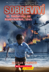 I Survived the Bombing of Pearl Harbor, 1941 (Spanish Edition) (Sobreviví) Cover Image