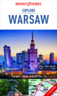 Insight Guides Explore Warsaw (Travel Guide with Free Ebook) (Insight Explore Guides) Cover Image