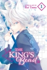 The King's Beast, Vol. 1 (The King's Beast #1) Cover Image