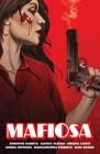 Mafiosa Cover Image