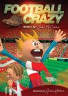 Football Crazy Cover Image