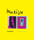 Matisse: The Books Cover Image