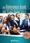 Sdl Trados Studio 2014 Reference Book Cover Image