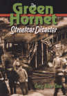 The Green Hornet Street Car Disaster Cover Image