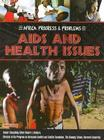 AIDS & Health Issues (Africa) Cover Image