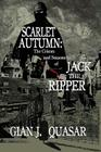 Scarlet Autumn Cover Image