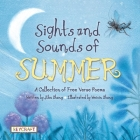 Sights and Sounds of Summer Cover Image