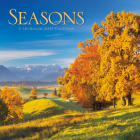Cal-2021 Seasons Wall Cover Image