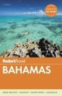 Fodor's Bahamas Cover Image