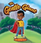 The Gentle Giant Cover Image
