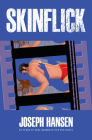 Skinflick (A Dave Brandstetter Mystery #5) Cover Image