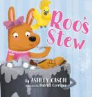 Roo's Stew Cover Image