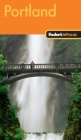 Fodor's In Focus Portland, 2nd Edition Cover Image
