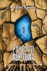 Ponto de Ruptura Cover Image
