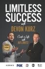 Limitless Success with Devon Kurz Cover Image