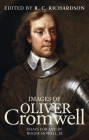 Images of Oliver Cromwell: Essays for and by Roger Howell, Jr Cover Image