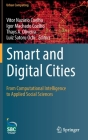 Smart and Digital Cities: From Computational Intelligence to Applied Social Sciences Cover Image